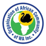 Organisation of African Communities