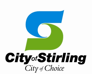 City Of Stirling Family Services