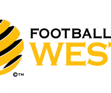 Football West
