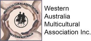 Western Australia Multicultural Association