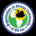 Organisation of African Communities
