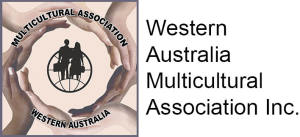 Western Australia Multicultural Association