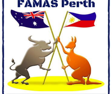 Filipino Australian Multicultural Association Inc