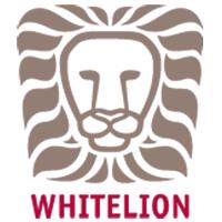 White Lion Australia